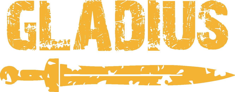 gladius logo
