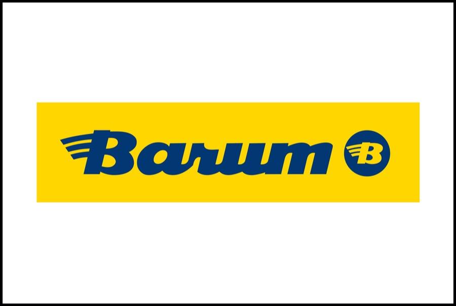 BARUM B
