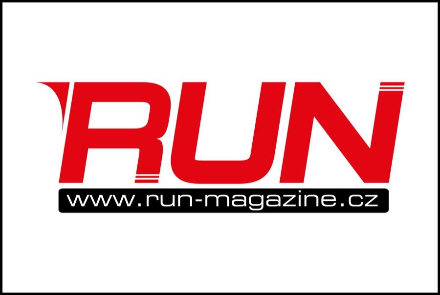 RUN magazin B