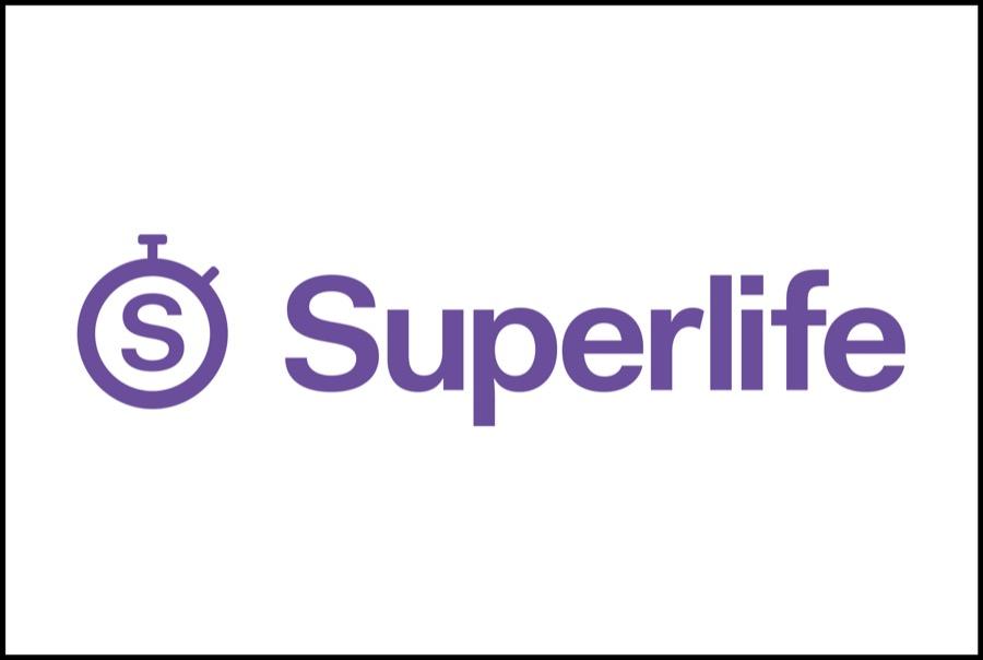 Superlife B