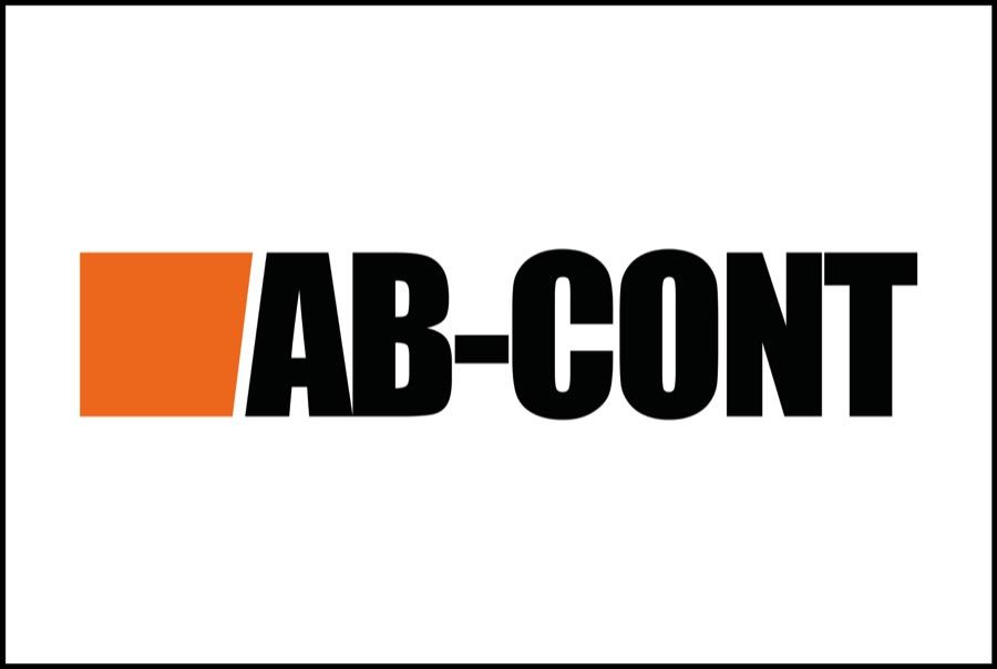 ab cont B