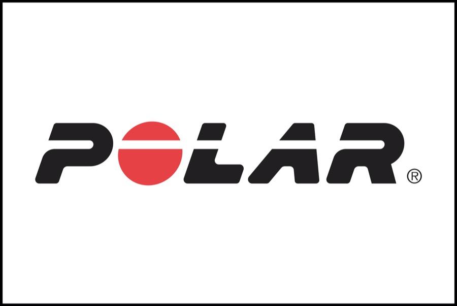 polar B 01