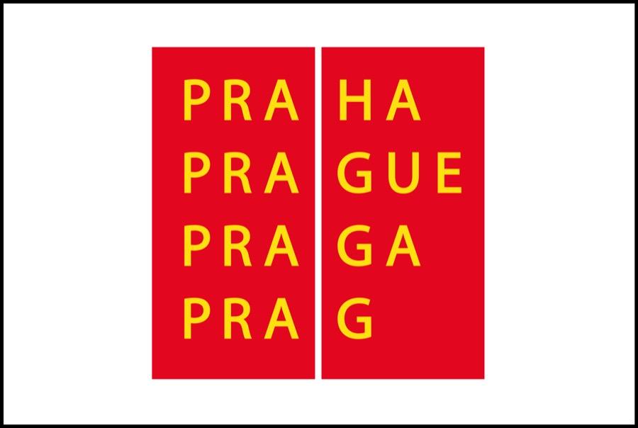 prahaeu B