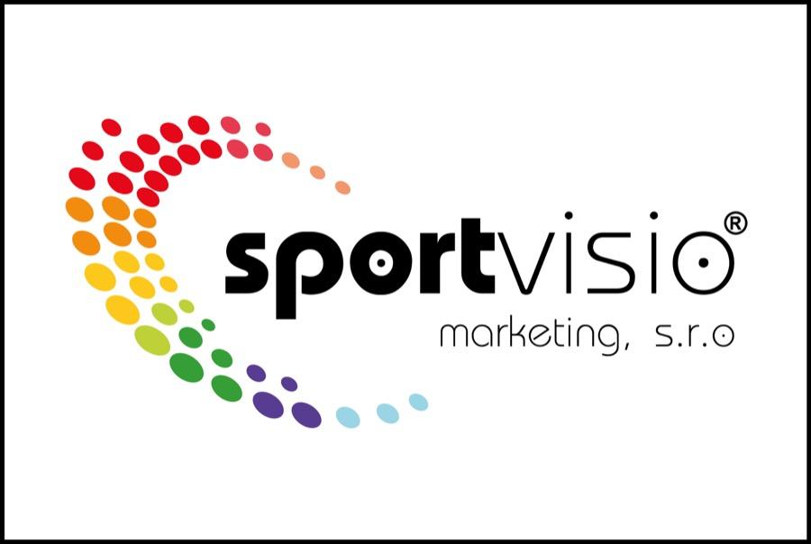 Sportvisio marketing B