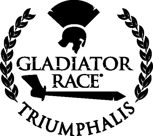 logo triumphalis