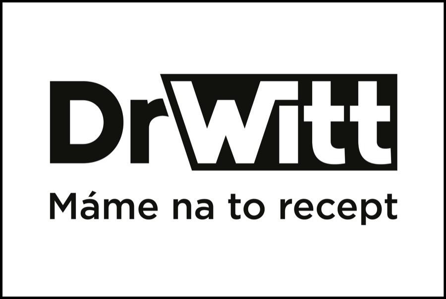 Dr Witt B