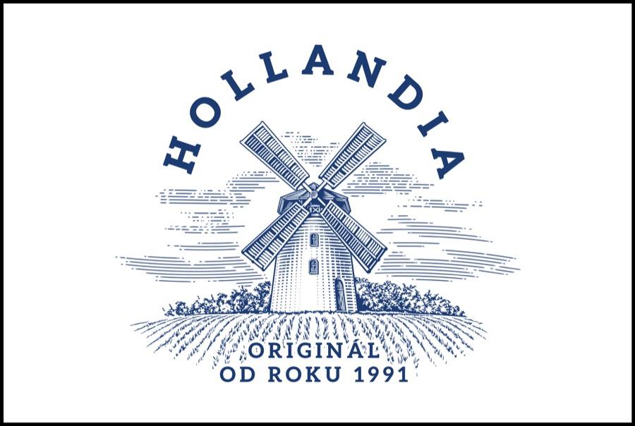 Hollandia B