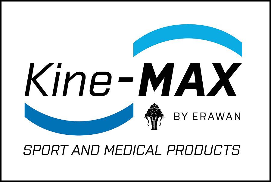 Kine Max B
