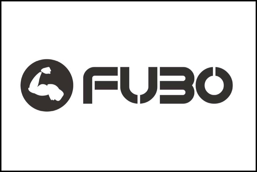 fubogym B