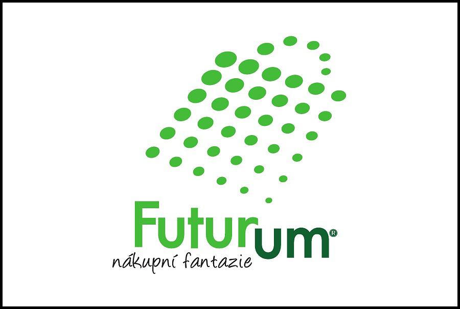 futurum B