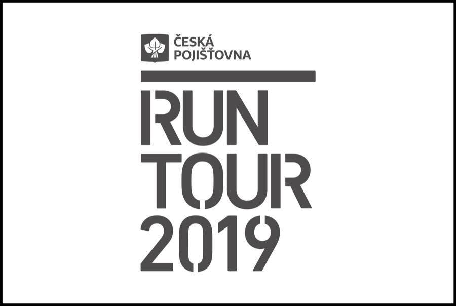 run tour 2019 B