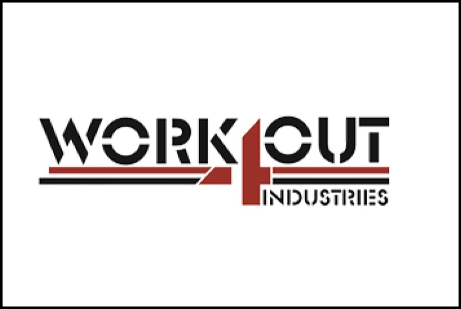 work4out B